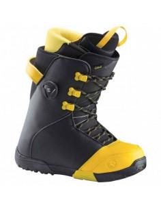 Boots de Snow Rossignol...