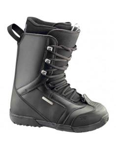 Boots de Snow Rossignol Excite Lace 2021 Taille de 26 à 29.5 Mondopoint Home