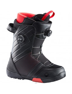 Boots de Snow Rossignol Primacy 2021 Taille 27, 27.5 Mondopoint Home
