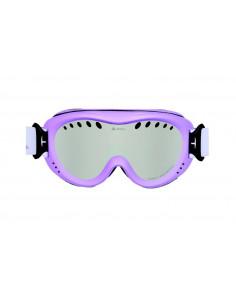 Masque de ski Lhotse Agada...