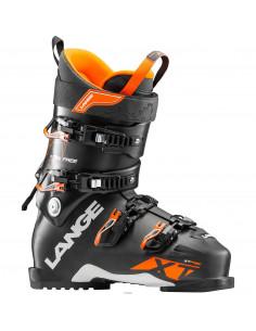 Chaussures de ski Lange XT...