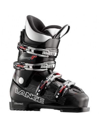 Chaussures de ski Neuves Lange Concept RTL 2021 Taille de 26.5 à 28 Mondopoint Home