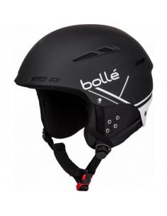Casque de Ski Bollé B Fun...