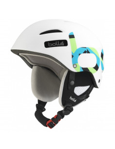 copy of Casque de Ski Bollé...
