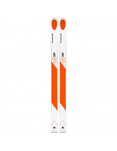 Ski Test Kastle MX89 Taille 164cm, 172cm, 180cm + Fix Home