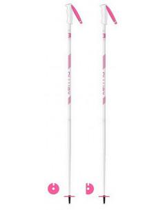 Bâtons de ski Kerma Elite...