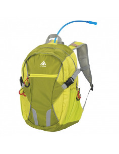 copy of Camelbak Lhotse Rimaye Gris 2019 28L Home