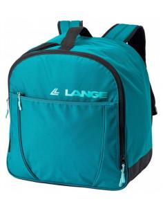 Housse à Chaussures de ski Lange Intense Boot Bag 2021 Accueil