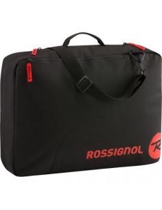 Housse à Chaussures de ski Rossignol Dual Basic Boot Bag 2020 Accueil