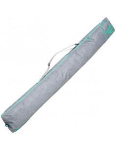 Housse à ski Rossignol Electra Ski Bag 140cm/180cm 2020 Accueil