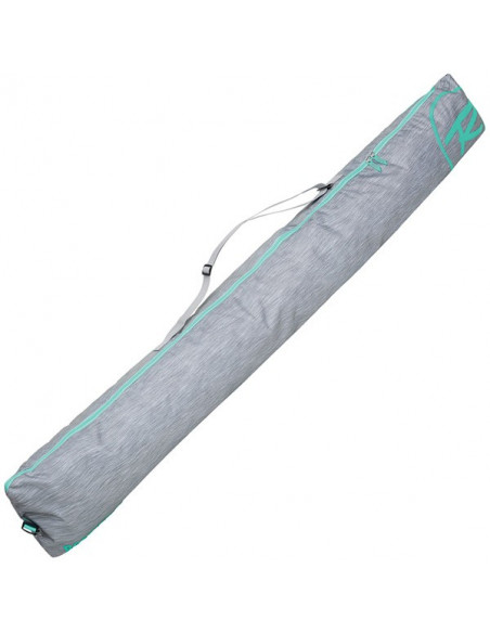Housse à ski Rossignol Electra Ski Bag 140cm/180cm 2020 Home