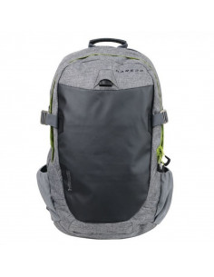 copy of Sac à dos Dare 2B Krosfire Black Cyberspace Grey 16litres Home