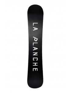 Snowboard Neuf La Planche Grey Taille 142cm, 148cm, 153cm, 157cm, 158cm Wide, 162cm Wide Home