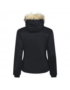 Veste de Ski Femme Neuve Dare 2B Statement Black Taille M, XXL, XXXL Home