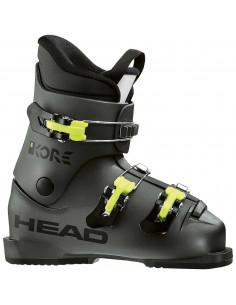 Chaussures de ski Neuves Head Kore 40 2020 Taille de 20.5 à 23.5 Mondopoint Home