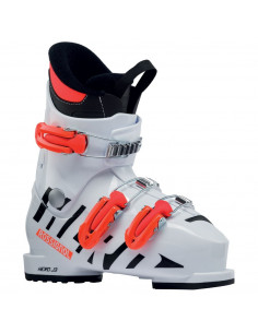 Chaussures de ski Neuves Rossignol Hero J3 2020 Taille 19.5, 20.5, 21.5 Mondopoint Home