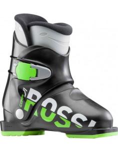 Chaussures de ski Neuves Rossignol Comp J1 2020 Taille de 18.5 à 22.5 Mondopoint Home
