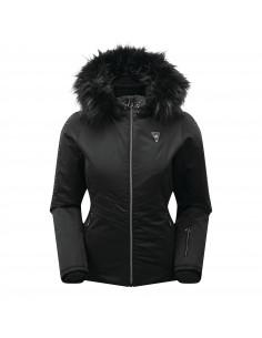 copy of Veste de Ski Femme Neuve Dare 2B Bejewel White Taille XS, S, M, L, XL Home