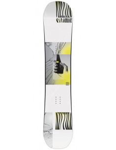 copy of Snowboard Neuf Salomon Bellevue 2020 Taille 144cm Startseite