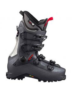 Chaussures de ski de Randonnée Dynafit Beast 2019 Taille de 25.5 à 29 Mondopoint Home