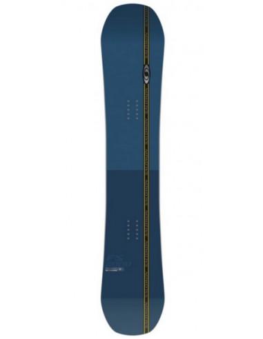 copy of Snowboard Neuf Salomon Bellevue 2020 Taille 144cm Home