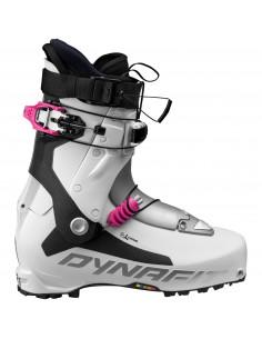 Chaussures de ski de...