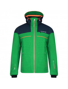 copy of Veste de ski Neuve Dare 2B Maxim JKT Taille M, L, XL, XXL Home