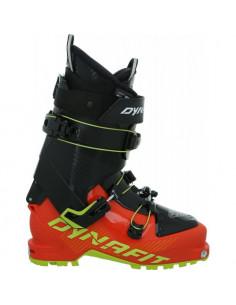 Chaussures de ski de Randonnée Dynafit Seven Summits 2021 Taille de 26.5 à 30 Mondopoint Accueil