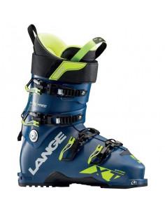 Chaussures de ski Lange XT Free 120 2020 Taille de 25.5 à 29.5 Mondopoint Accueil