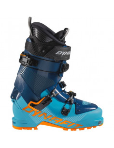 Chaussures de ski de Randonnée Dynafit Seven Summits W 2021 Taille de 23.5 à 26.5 Mondopoint Accueil