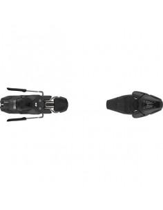 Fixation Armada E Lithium 10 L100 2020 Accueil