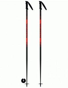 Batons de ski Rossignol...