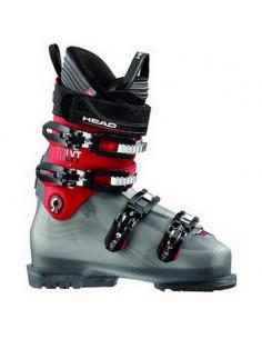 Chaussures de ski Neuves Head Nexo Lyt 110 R ANTRS BLACK 2020 Taille de 27.5 à 30.5 Mondopoint Startseite