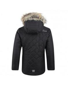 copy of Veste de ski Neuve Dare 2B Observe Jkt Black Taille S, M, L, XL, XXL Equipements