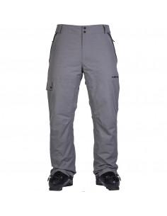 Pantalon de Ski Neuf Armada Bleeker Goretex Slate Taille S, L, XL Accueil