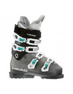Chaussures de ski Neuves Head Nexo Lyt 90W R 2020 Taille de 23.5 à 26.5 Mondopoint Home