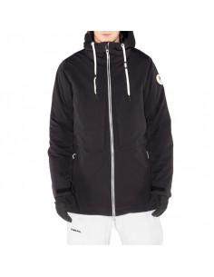 Veste de Ski Homme Neuve Armada Carson Black Taille XS, M, L Accueil