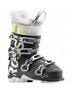 Chaussures de ski Neuves Rossignol Alltrack Pro 100W 2019 Taille de 24 à 24.5 Mondopoint Accueil