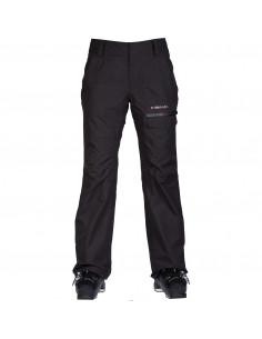 Pantalon de Ski Neuf Armada Kiska Black Goretex Taille XS, S, M Accueil