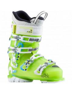 Chaussures de ski Neuves...