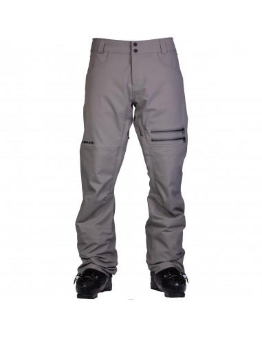 Pantalon de Ski Neuf Armada Atmore Stretch SlateTaille S, M Accueil