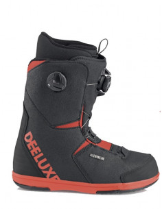 copy of Boots de Snow Neuves Salomon Pearl Deep Teal Taille 24(38), 24.5(38.5), 25(39), 25.5(40), 26(40.5) Home