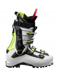 Chaussures de ski de Randonnée Dynafit Beast Carbon 2020 Taille de 26 à 29.5 Mondopoint Accueil