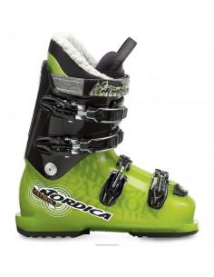 Chaussures de ski Junior...