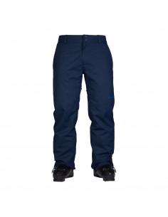 Pantalon de Ski Neuf Armada Gateway Navy Taille S, M, L, XL Accueil
