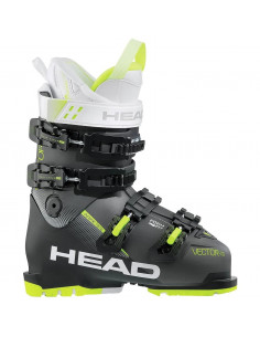 Chaussures de ski Head...
