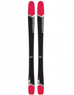 copy of Rossignol Sky 7HD W 2019 Nu Taille 156cm, 164cm Home