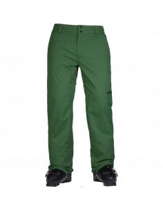 Pantalon de Ski Neuf Armada Gateway Forest Taille XS, S, M, L Accueil