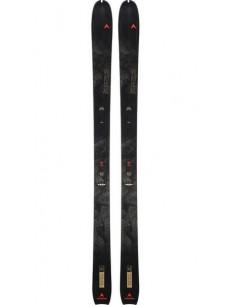 copy of Ski de Randonnée Dynastar Vertical Pro 2021 Taille 154cm, 162cm, 170cm, 178cm Home