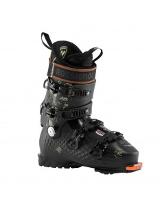 copy of Chaussures de ski Neuves Rossignol Alltrack Pro 110 LT Ochre Red 2021 Taille de 26.5 à 29.5 Mondopoint Home